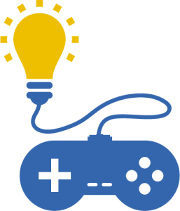 game based learning for the 21st All play means something: using digital learning games and simulations to  support  technology-based assessments for 21st century skills: theoretical  and.