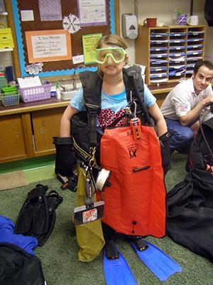 diving-classroom-visit